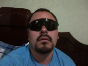 Pachuca de Soto-20131215-00080