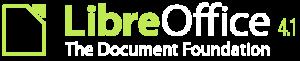 logo_libre_office