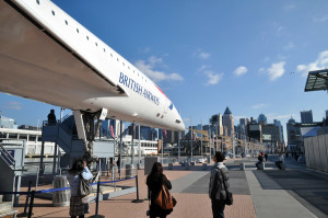 concorde-intrepid-museum